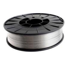 Trubičkový svářecí drát 0,9mm/1000g 1099