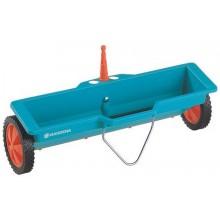 GARDENA CS-sypací vozík, 40 cm 0420-20
