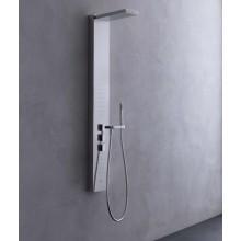 IDEAL Standard MAGNUM 150 sprchový panel 22x40,5x210 cm T9373AA