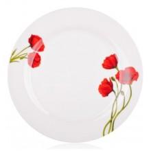 BANQUET Talíř dezertní Poppy, 60PR0118D/D