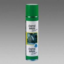 TECTANE čistič brzd 400 ml, TA10101