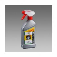 TECTANE čistič disků 500 ml 2283