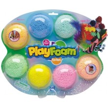 Play FOAM Boule hračky roku 2011