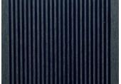 Terasové prkno G21 2,5x14x300cm, EBEN MAT. WPC 6390993