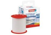 TESA Opravná páska na trhliny ve stěně, bílá, 10m x 50mm 05225-00020-01