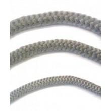 JOTUL Těsnění - sklokeramická šňůra, délka 1 m, průměr 4,7 mm