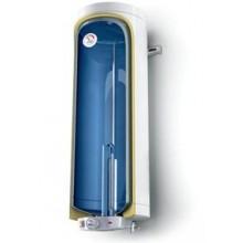 TESY BASE LINE ANTICALC elektrický ohřívač vody vertikální, 50l GCV 5045 16D A04