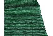 Stínící tkanina 150 cm x 1000 cm, 150g/m2, zelená