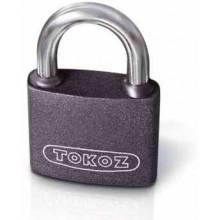 TOKOZ - ZETA50 visací zámek TZ29432