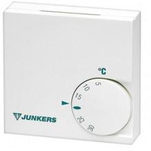 JUNKERS TR 12 Prostorový regulátor 7719001861