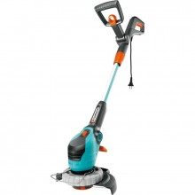 GARDENA ComfortCut Plus 500/27 elektrický trimmer 9809-20