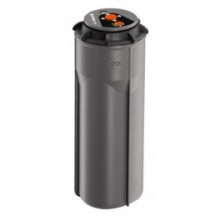 GARDENA turbínový zadešťovač T 200, 8203-29