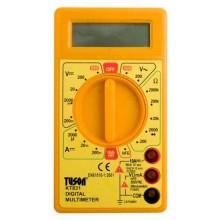 TUSON Digitální multimetr basic KT831