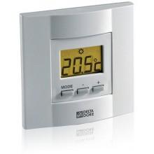 TYBOX 21 elektronický termostat