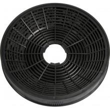 PHILCO Uhlíkový filtr A1 40032392