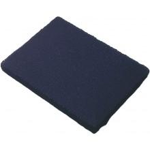 PHILCO Uhlíkový filtr SO1 43002830