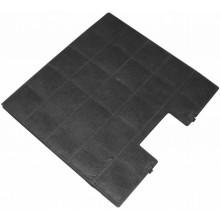 MORA UF 180 X 310 Uhlíkový filtr 851654