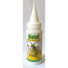 UNICHEM Biotoll proti vosám 170g 50377UN
