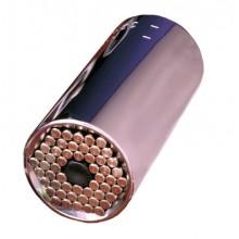 Univerzální hlavice 7-19mm ETC-120