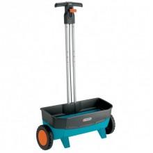 GARDENA univerzální sypací vozík 800 Comfort, 0435-20