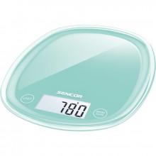 SENCOR SKS 31GR kuchyňská váha 41003112