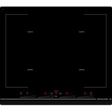 PHILCO PHD 620 F4S Indukční deska 43002779