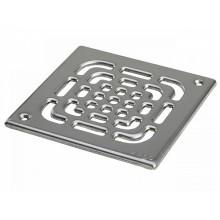 VIEGA Advantix rošt 143x143mm potažená ocel 554040