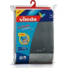 VILEDA Viva Express Rapid Potah na žehlící prkno 142467