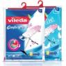 VILEDA Viva Express Comfort Plus Potah na žehlící prkno 142468