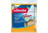VILEDA Hadřík na okna 1 ks 141327