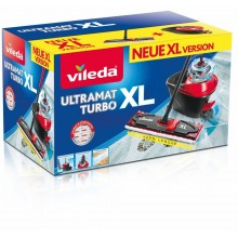 VILEDA Ultramat XL TURBO 161023