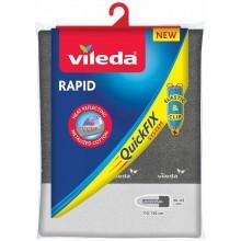 VILEDA Rapid potah 142467