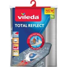 VILEDA Total Reflect potah VI159251