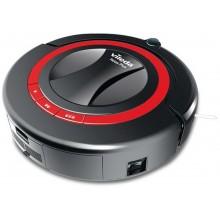 VILEDA Robot VR 301 robotický vysavač 147272