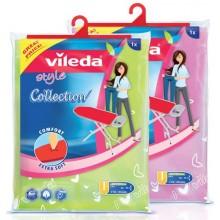 VILEDA Viva Express Style Collection potah na žehlící prkno 142470