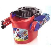VILEDA SuperMocio Completo 3 Action set 124280