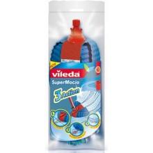 VILEDA Supermocio 3 Action mop náhrada 137477