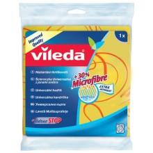 VILEDA Hadřík univerzální balený 1ks 148073