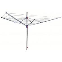 VILEDA Viva Air Ultralight Venkovní sušák 143729