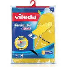 VILEDA Viva Express Perfect Fit potah na žehlící prkno 142469