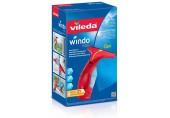 VILEDA Windomatic vysavač na okna 150568