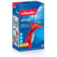 VILEDA Windomatic vysavač na okna 150568