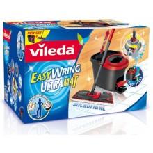 VILEDA Easy Wring UltraMat
