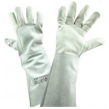 VM E1/15 LI Svářečské rukavice, vel. 11