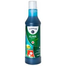 Vodnář KLINIK lahev 0,5l