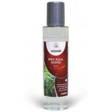 VODNÁŘ Aroma Mint Aqua SPA 125ml 790840000