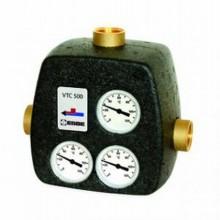 "ESBE VTC 531 / 70°C Plnicí ventil, RP 1 1/2"", DN: 40, KVS: 8 m3/hod 51026800"