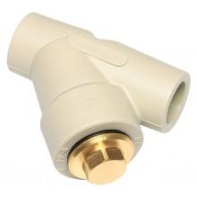 PPR filtr 20mm, 605720