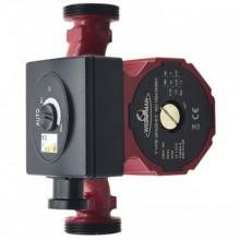 Novaservis Oběhové elektronické čerpadlo Weberman 25-60/180 mm W0602