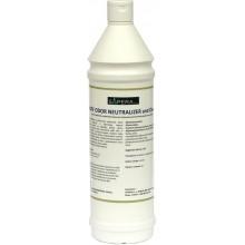 Jet Dryer osvěžující dezinfekce Proff Odor Neutralizer 1 litr 005010045